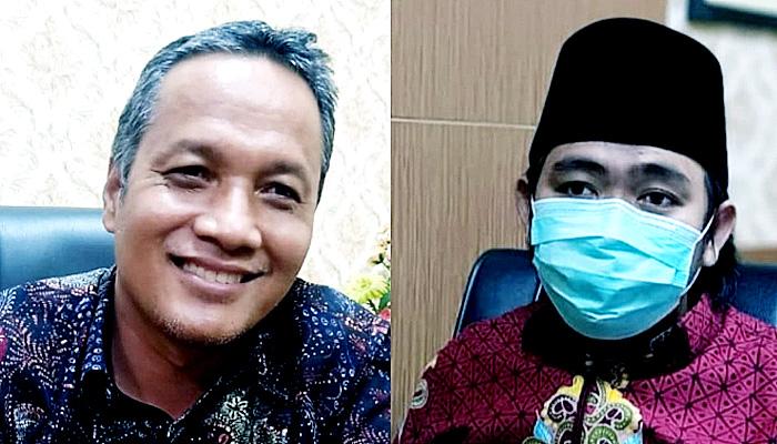 Terlalu vokal kritik kebijakan Gubernur, ketua komisi C DPRD Jatim diganti.