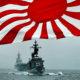 Kabinet Jepang sahkan pembuatan buat rudal jelajah baru yang dapat mencapai daratan Cina dan Korut.