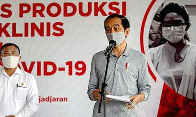 Catatan Akhir Tahun Aliansi Masyarakat Sipil untuk Indonesia Hebat (Almisbat)