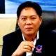 NasDem Nunukan nyatakan pasangan Amanah unggul di Pilkada 2020.