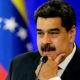 Aliansi Bolivarian menang telak dalam pemilu parlemen.