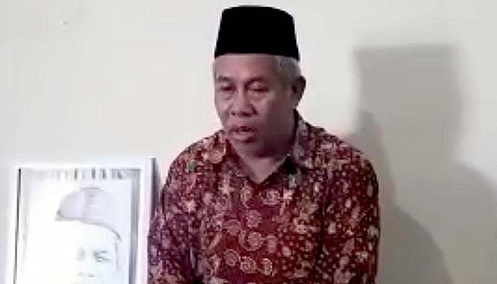 Tertibkan ormas garis keras, NU Jatim dukung upaya TNI dan Polri.