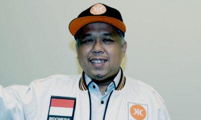 Hasilkan pengurus baru di Muswil, PKS kejar jumlah anggota dan peningkatan pelayanan di Jatim.