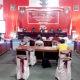 KPU tetapkan Asmin Laura-Hanafiah unggul di Pilkada Nunukan 2020.