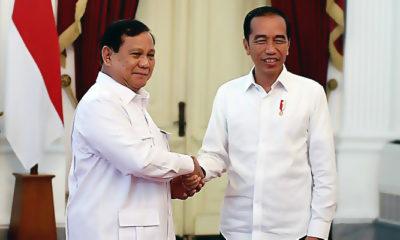 Membangun Kecerdasan Politik Rakyat Untuk Indonesia Yang Lebih Maju: Refleksi Akhir Tahun 2020