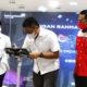 Resmikan Command Center, Telkom pastikan pengalaman terbaik bagi pelanggan IndiHome.