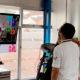 Telkom gunakan teknologi AI Super Komputer NVIDIA DGX A100 yang Pertama di Indonesia.