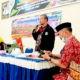 Program Magister Agroekoteknologi FP Unimal latih Komunitas Gayo Pecinta Anggrek.