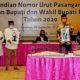 Survey The Republic Institute: Meneropong Pilihan Masyarakat Ponorogo