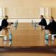 Iran sambut inisiatif kerjasama regional 6 negara