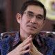 Mantan Ketua MK: FPI bukan organisasi terlarang seperti PKI.