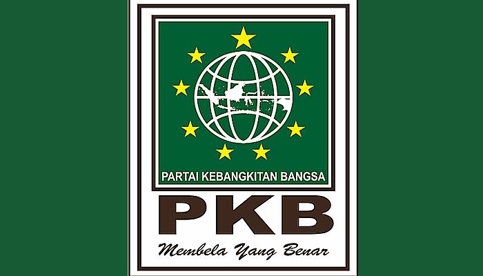Pilkada cuma menang di lima daerah, PKB Jatim layak ganti pucuk pimpinan.