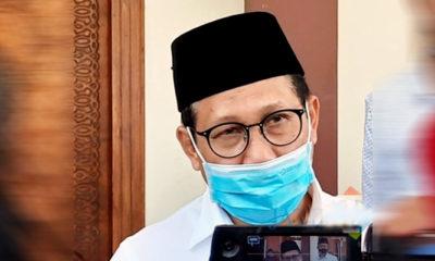 Percepat Muswil, Menteri PDT tiga kali mulus pimpin PKB Jatim.