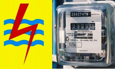 Mau dapat token listrik gratis hingga Maret 2021.