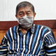 Tokoh pergerakan nasional, Syaikhona Kholil Bangkalan layak bergelar pahlawan nasional.