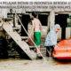 Seluruh Pelajar Patani di Indonesia Berdoa untukmu, Wahai Saudaraku di Patani dan Malaysia