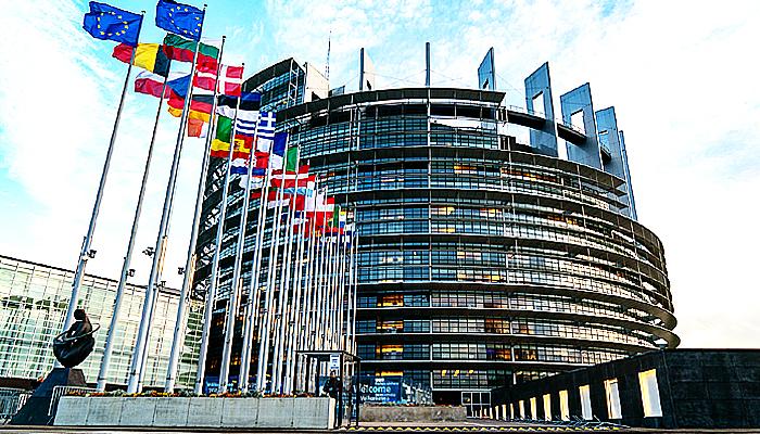 Uni Eropa tidak mendukung lagi Juan Guaido sebagai Presiden Venezuela