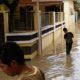 Sebanyak 21.199 jiwa terdampak banjir di Kabupaten Cirebon