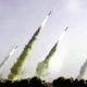 Respon ancaman Israel, Brigjen Shekarchi: Iran siap ratakan Tel Aviv dengan tanah.