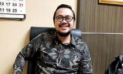 Nama Emil Dardak tenggelam, 29 DPC dukung Bayu Airlangga pimpin demokrat Jatim.
