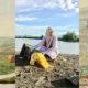 Cucu Sultan Aceh tegur Walikota Banda Aceh: Berhenti musnahkan makam Raja dan Ulama Indatu Bangsa Aceh!