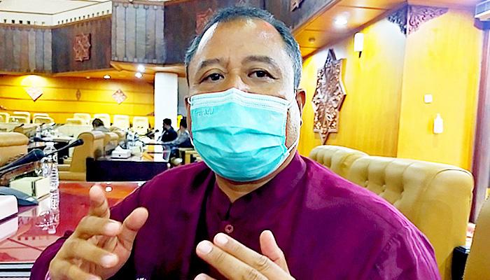 Kampung tangguh dihidupkan lagi di Malang raya, politisi Golkar sebut PPKM mikro tekan pandemi
