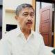 Angkat pariwisata Pacitan, Achmad Iskandar: Tak ada pelanggaran bantuan keuangan untuk Museum SBY-Ani.
