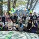 HMI Cabang Meulaboh gelar kegiatan Diesnatalis Ke-74