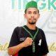 HMI Cabang Meulaboh minta PN Kisaran untuk memvonis bebas Arwan demi keadilan demokrasi.