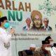 Harlah NU Ke 98, PKB Jatim gelar doa istighotsah untuk keselamatan bangsa.