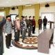 Kemenag Aceh lantik 10 pejabat eselon 4.