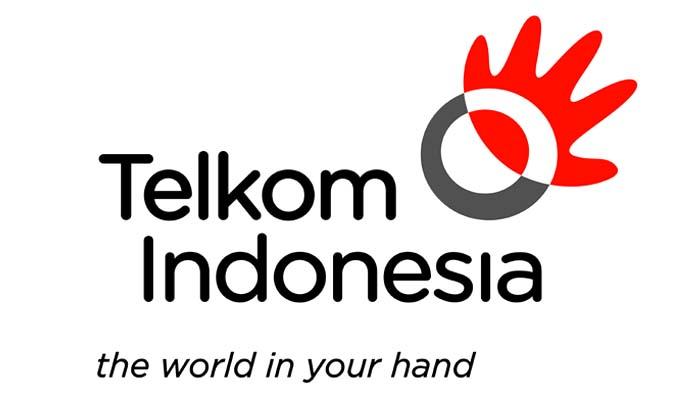 Hadapi banjir Jakarta, Telkom siagakan petugas guna pastikan layanan tetap berjalan normal.