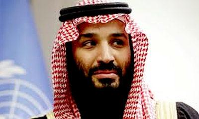 Intelijen Amerika buktikan Putra Mahkota Arab Saudi setujui pembunuhan Khashoggi.