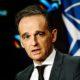 Jerman minta Iran berkompromi terkait kesepakatan JCPOA.