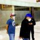 KPK OTT Gubernur Sulawesi Selatan Nurdin Abdullah dini hari