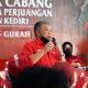 Jaga partai tetap solid, PDIP Jatim gelar serentak Musancab.
