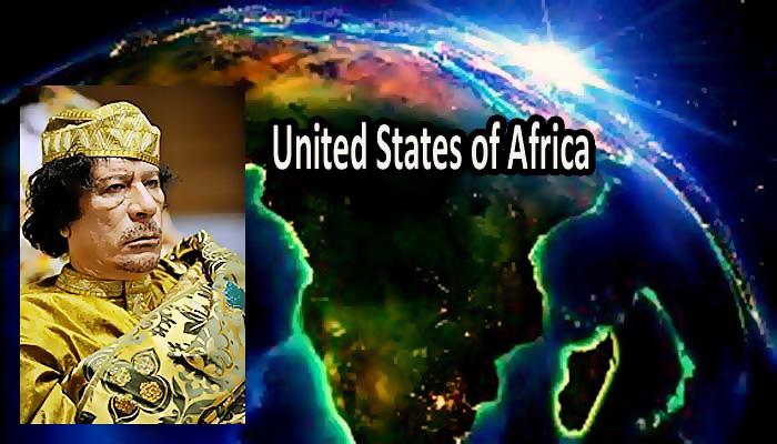 Perang Libya: Mengenang satu dekade penghancuran Libya.