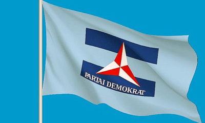 Jaga momentum demokrasi, pengamat sebut musda Demokrat Jatim layak dipercepat.