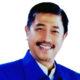 AHY akan dikudeta, Achmad Iskandar: Seluruh kader Demokrat tegak lurus dan patuh ke AHY.