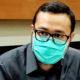 Moeldoko ancam kudeta AHY, Bayu Airlangga: DPC Demokrat se-Jatim setia bersama AHY.