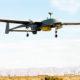 Hizbullah klaim tembak jatuh drone Israel di Lebanon Selatan.
