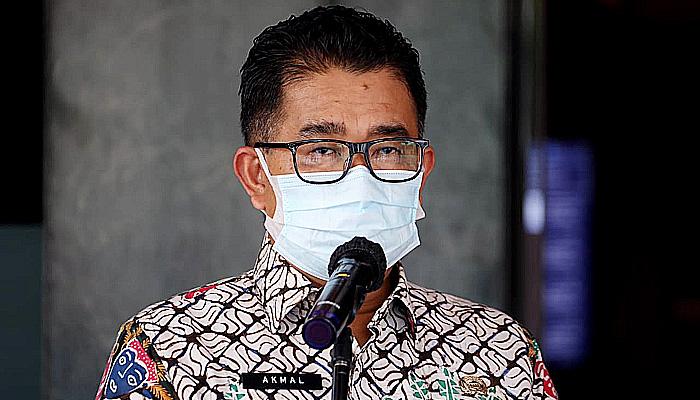 Kemendagri terima masukan terkait bupati terpilih Kabupaten Sabu Raijua, Orient P. Riwu Kore yang akhir-akhir ini kemenangannya menuai polemik