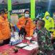 Antisipasi longsor susulan di Nganjuk, BPBD Jatim terjunkan tim mitigasi bencana.