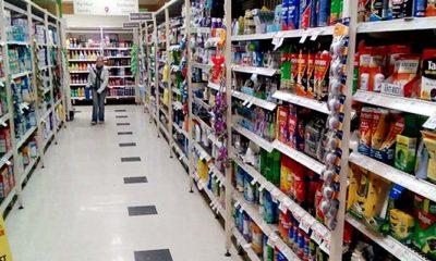 Dahsyat! Ternyata produk pembersih mengandung 3000 lebih bahan kimia berbeda untuk menciptakan aroma tertentu.
