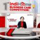 The 1st IndiHome Business Case Competition, ruang eksplorasi bisnis generasi muda.