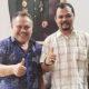 Marzuki : Dalimi Jangan Panik, Peserta KLB Deli Serdang Pejuang Demokrasi