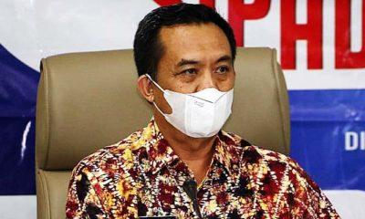 Desa adalah etalase garis depan pemerintahan sebagai unit pemerintahan terkecil dalam susunan unit pemerintahan Negara Kesatuan Republik Indonesia.