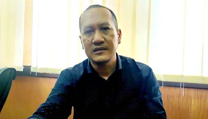Beri kado istimewa santri Hari Santri, DPRD Jatim kebut penyelesaian Perda Ponpes.