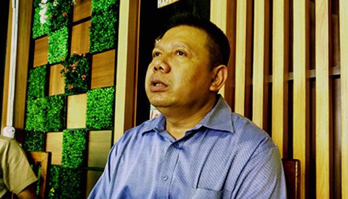 PKL sambat jam malam, Pemkot Surabaya diminta fleksibel.