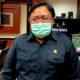 Angkat kemiskinan di Madura, Dewan Jatim Dukung Sister City Surabaya dan Sampang.